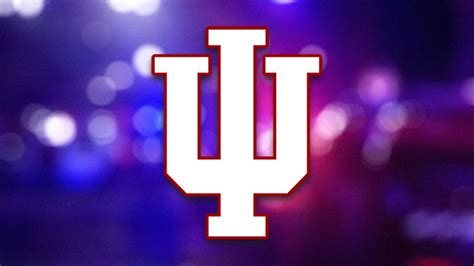 IU Fraternity Accused of Assault, Racial and Anti-Semitic