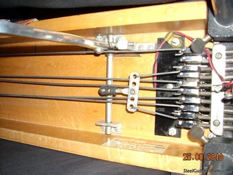 Maverick part ? : The Steel Guitar Forum