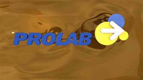 Prolab - Productions Optimales