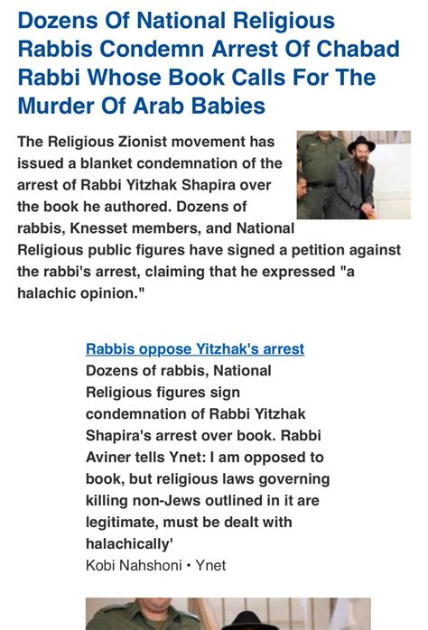 """zogistani on Twitter: """"Typical hate filled #Hasbara"""