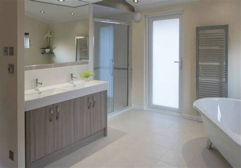 Wolds Edge Hot Tub Lodges – Adult Only Lodges Yorkshire