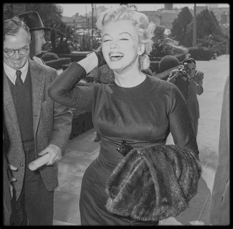 Blog de Marilyn-rare-and-candid - Page 164 - Marilyn