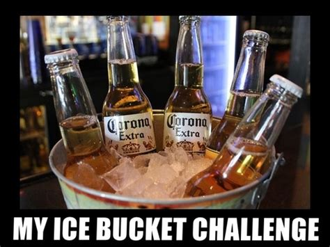 My Ice Bucket Challenge Pictures, Photos, and Images for