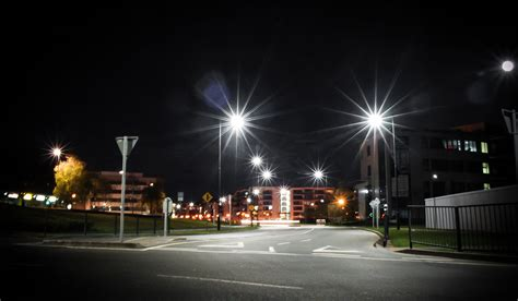 LED Lightech | LED Lights | Commercial & Domestic LED
