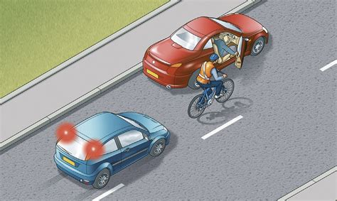 Waiting and parking - Parking (239 to 247) - The Highway Code