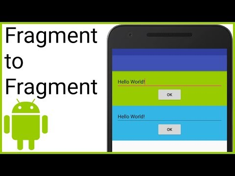 video - Android completely rotates -90 degrees - Stack