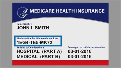 New Medicare cards create a new opportunity for scammers