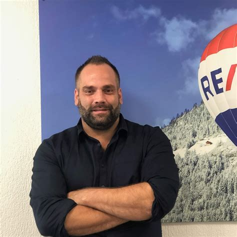 REMAX Immo Group Thionville - Home | Facebook