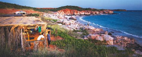 Cape Leveque Tours from Broome - Book Online | Experience Oz