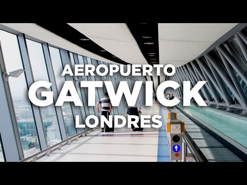 Sprachdirekt - Le transport à Londres