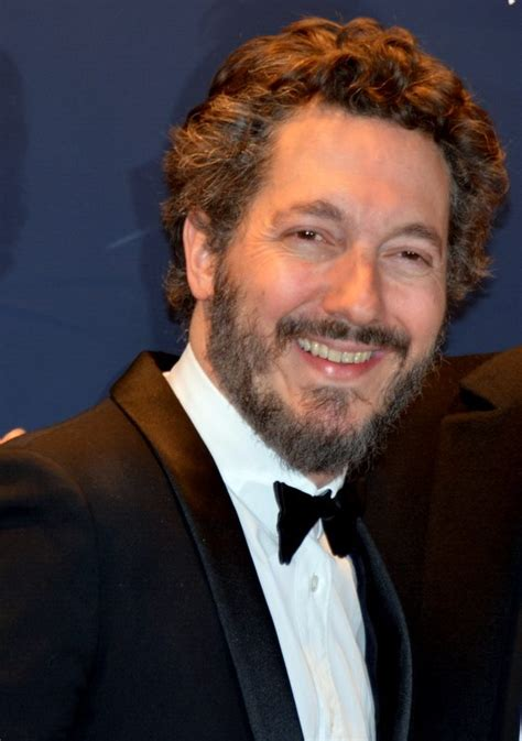 Guillaume Gallienne — Wikipédia