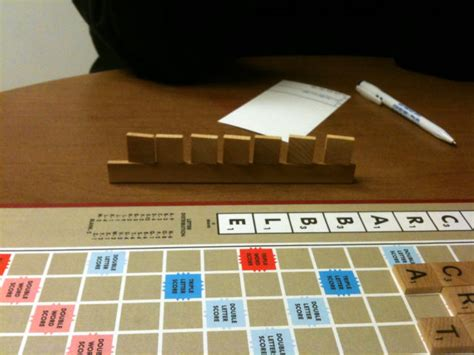 Acceptable Two Letter Scrabble Words | The Family Games Guide